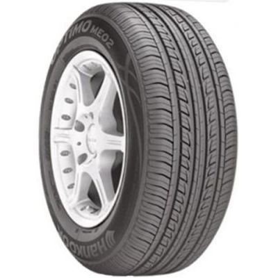 Летняя шина Hankook Optimo ME02 K424 195/65 R15 91H 1010716