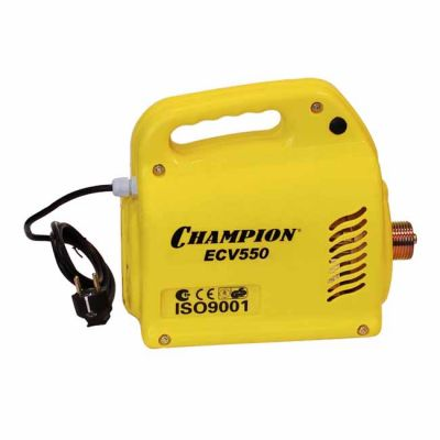 CHAMPION �������� ��������� ������������� ECV550
