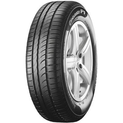 Летняя шина PIRELLI Cinturato P1 Verde 185/60 R15 84H 2327000
