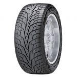 Всесезонная шина Hankook Ventus ST RH06 265/60 R18 110V 1006540