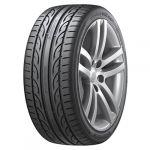 Летняя шина Hankook Ventus V12 evo2 K120 215/50 R17 95W 1015690