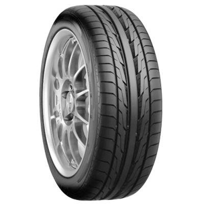 ������ ���� Toyo DRB 215/50 R17 91V TS01033