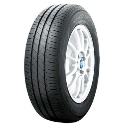 Летняя шина Toyo Nano Energy 3 185/65 R14 86T 36546