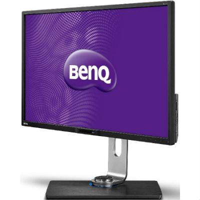 ������� BenQ BL3201PT 9H.LCFLB.QBE
