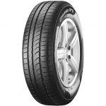 Летняя шина PIRELLI Cinturato P1 Verde 195/55 R15 85H 2407400