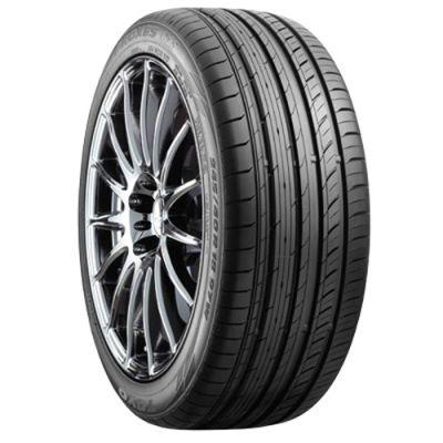 Летняя шина Toyo Proxes C1S 225/55 R17 101W 30325