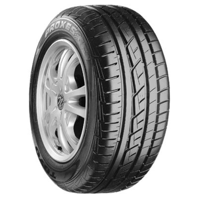 Летняя шина Toyo Proxes CF1 205/65 R15 95H 27498