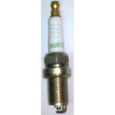 CHAMPION Свеча зажигания (четырехтактные верхнеклапанные двигатели ) K6RTC