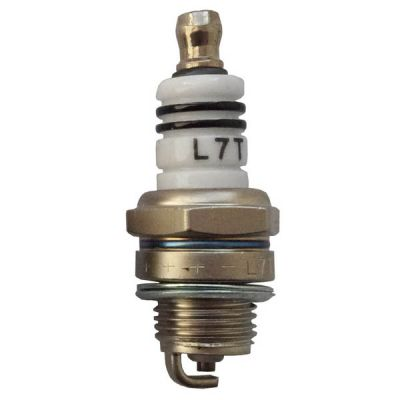 CHAMPION Свеча зажигания (двухтактные двигатели Echo,Champion,Hus, Part,St) L7T