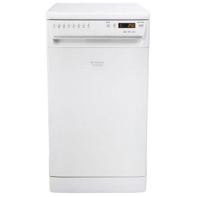 Посудомоечная машина Hotpoint-Ariston LSFF 8M116 C EU