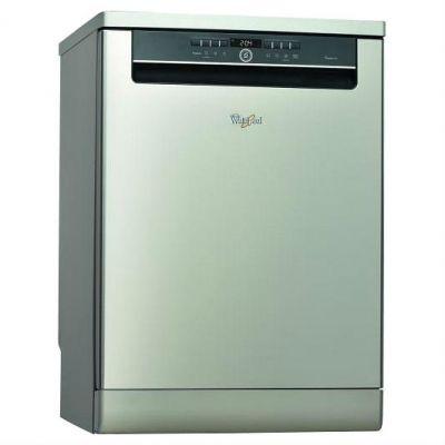 Посудомоечная машина Whirlpool ADP 7570 IX