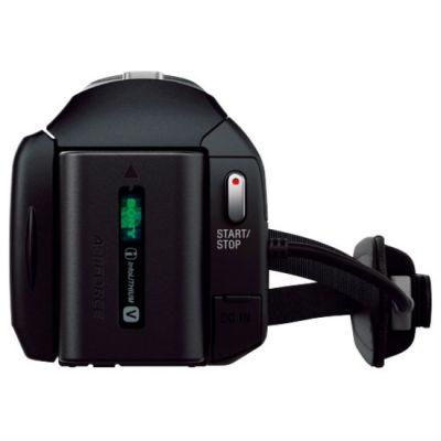 ����������� Sony Handycam CX620 HDR-CX620