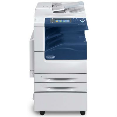 ��� Xerox WorkCentre 7220 � 2 ������� � ������ 7220 CP_S