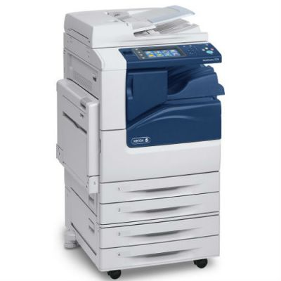 ��� Xerox WorkCentre 7220 � 4 ������� 7220 CP_T