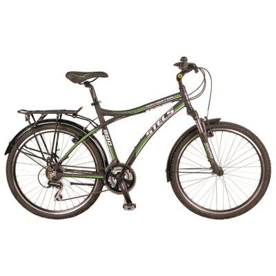Велосипед Stels Navigator 800 V 26 (2015)