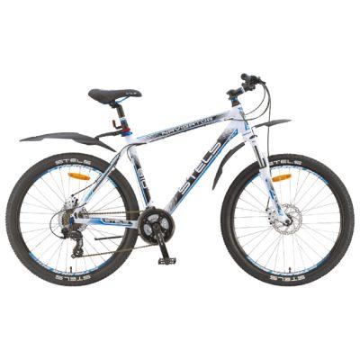 Велосипед Stels Navigator 810 MD 26 (2015)