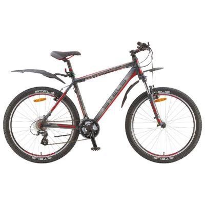 Велосипед Stels Navigator 830 V 26 (2015)