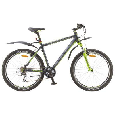 Велосипед Stels Navigator 850 V 26 (2015)