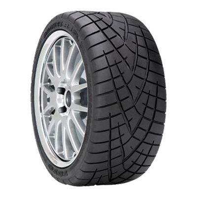 Летняя шина Toyo Proxes R1R 195/55 R15 85V 29897