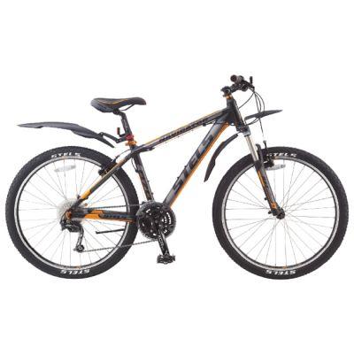 Велосипед Stels Navigator 870 V 26 (2015)