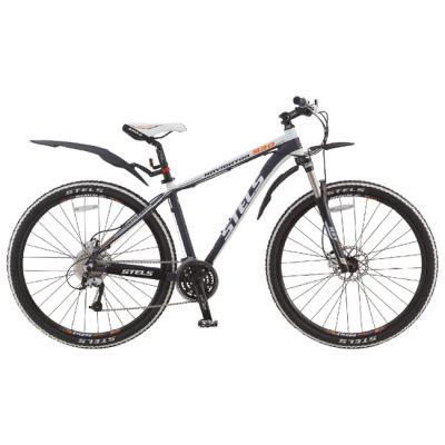 Велосипед Stels Navigator 930 D 29 (2015)