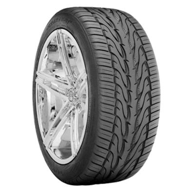 ������ ���� Toyo Proxes ST II 255/55 R18 109V 12402