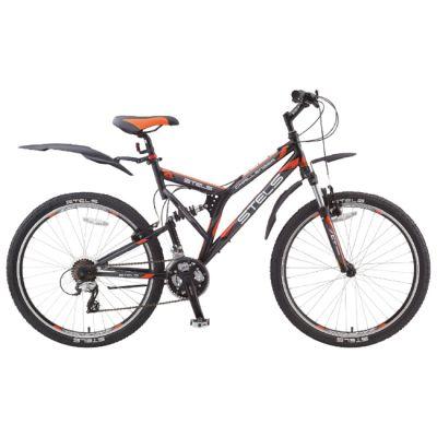 Велосипед Stels Challenger V 26 (2015)