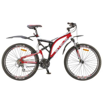 Велосипед Stels Adrenalin V 26 (2015)