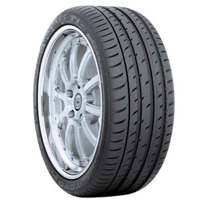 Летняя шина Toyo Proxes T1 Sport 205/55 R16 94W TS00140