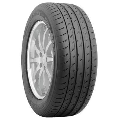 Летняя шина Toyo Proxes T1 Sport SUV 235/65 R17 104W 12285