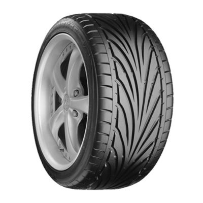 ������ ���� Toyo Proxes T1R 195/55 R15 85V 26987