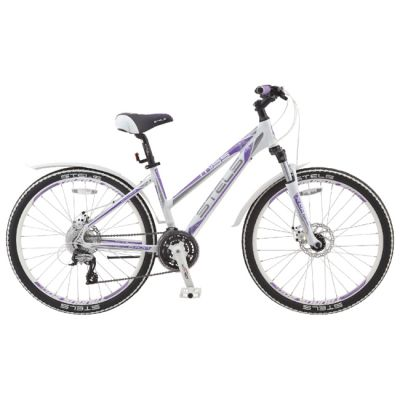 Велосипед Stels Miss 6700 MD 26 (2015)