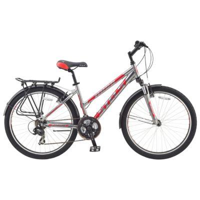 Велосипед Stels Miss 7000 (2015)