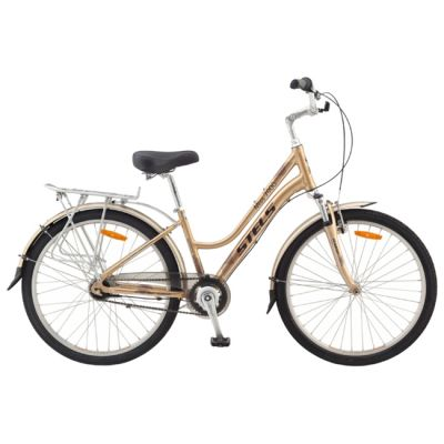 Велосипед Stels Miss 7900 (2014)