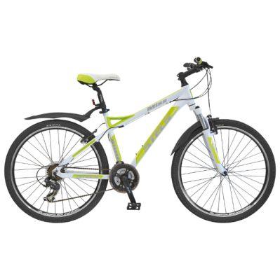 Велосипед Stels Miss 8100 (2014)