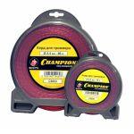 Леска триммерная CHAMPION Spiral Pro 3.0мм 15м (витой) C5051