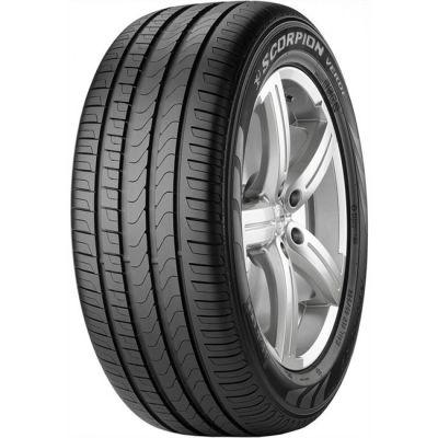Всесезонная шина PIRELLI Scorpion Verde 255/55 R18 105V 1954100