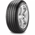 Летняя шина PIRELLI Cinturato P7 Blue 215/50 R17 95W 2290400