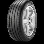Летняя шина PIRELLI Cinturato P7 215/55 R17 94W 2323700