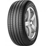 Всесезонная шина PIRELLI Scorpion Verde 235/60 R18 103W 2494300
