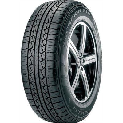 Всесезонная шина PIRELLI Scorpion STR 205/70 R15 96H 1413700