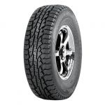 ����������� ���� Nokian Rotiiva AT Plus 265/75 R16 123/120S T429390