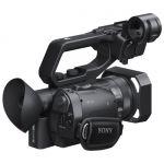Видеокамера Sony Sony PXW-X70