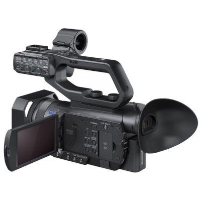 ����������� Sony Sony PXW-X70