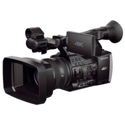 ����������� Sony Sony FDR-AX1