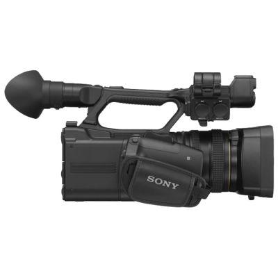 ����������� Sony Sony HXR-NX3/E/1