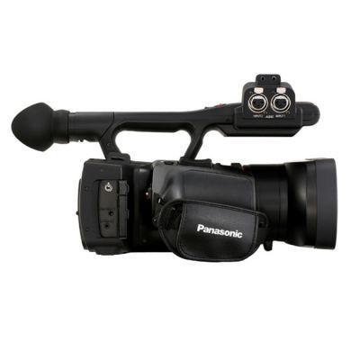 ����������� Panasonic AG-AC90AEN