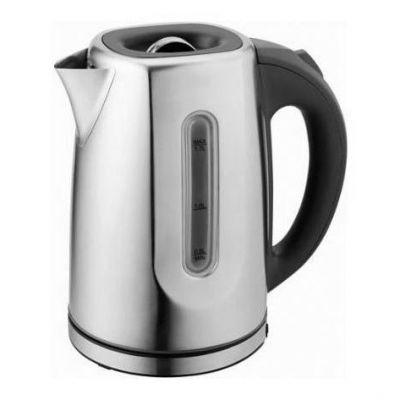 Электрический чайник Sinbo SK 7309 (серебристый)