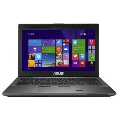 Ноутбук ASUS BU201LA-DT021H 90NB05V1-M01050