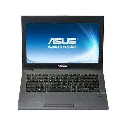 Ноутбук ASUS PRO301LA-RO192P 90NB03C1-M03520